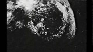 """Henri Dutilleux:""""Timbres, espace, mouvement, ou la nuit étoilée"""""""