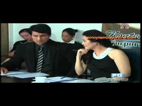 Walang Hanggan   May 08, 2012 , PINOY TV SHOWS FOR PINOY OFW THIS SITE WILL SERVE2