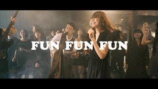 """Seuss """"Fun,Fun,Fun"""" MUSIC VIDEO"""
