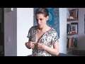 Personal Shopper Trailer 2017 Movie - Official [Hd] Image