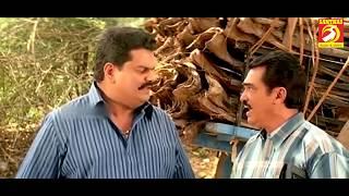 Video Chattampi Nadu || Malayalam Full HD Movie || Santhas Videos MP3, 3GP, MP4, WEBM, AVI, FLV Maret 2019