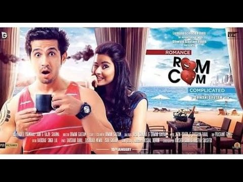 "how to download"" Rom Com 2016 "" full movie hd ( this is a Gujarati movie )"