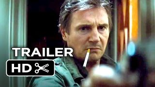 Nonton Run All Night Official Trailer  1  2015    Liam Neeson Action Movie Hd Film Subtitle Indonesia Streaming Movie Download