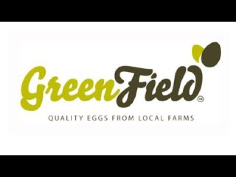A word with our sponsor (Greenfield Foods)