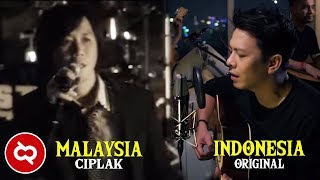 Download Video Plagiat atau Remake? 5 Lagu Band Indonesia yang Ditiru Musisi Luar Negeri MP3 3GP MP4