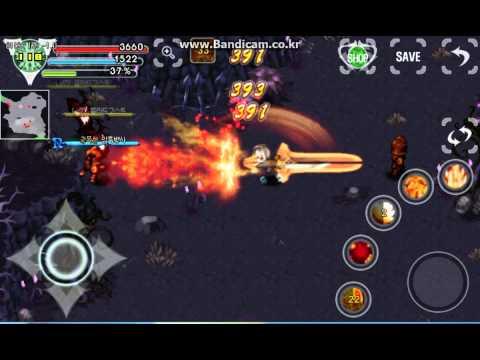 Video of 크로이센2+ Classic typed RPG