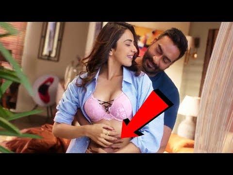 (29 Mistakes) in De De Pyaar De - Plenty Wrong Mistakes In De De Pyaar De Full Movie | Ajay Devgn