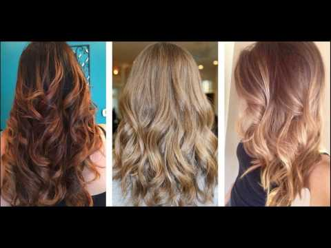 Effects Of Semi Permanent Hair Color