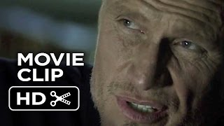 Nonton Ambushed Movie Clip   I Ll Be There  2013    Vinnie Jones Movie Hd Film Subtitle Indonesia Streaming Movie Download