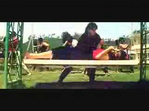 Video Sangdil Sanam Salman Khan Manisha Koirala download in MP3, 3GP, MP4, WEBM, AVI, FLV January 2017