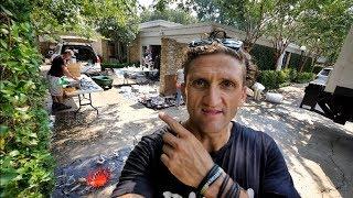 Video FAMILY HOUSE DESTROYED IN THE HOUSTON FLOOD MP3, 3GP, MP4, WEBM, AVI, FLV Desember 2018