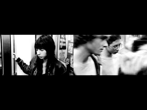 Psykick Lyrikah / Jusque là (2011)