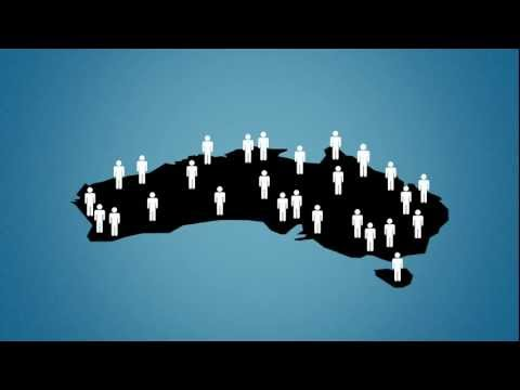 Your Health Care Choices – PrivateHealth.gov.au