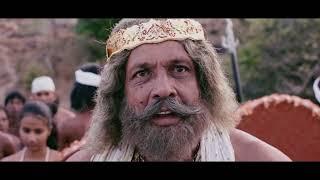 Kaala Film official trailer   කාල පූර්ව ප්රචාරක පටය