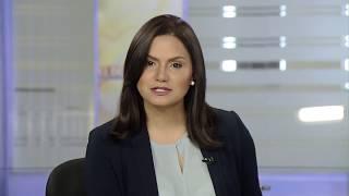 El Despertador de Noticias SIN, Lunes 16 de Octubre 2017