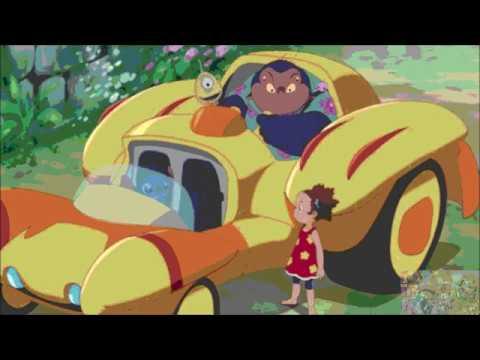 Stitch y Yuna Capitulo 9 Temporada 2 En Español Latino