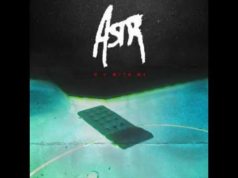ASTR - R U With Me