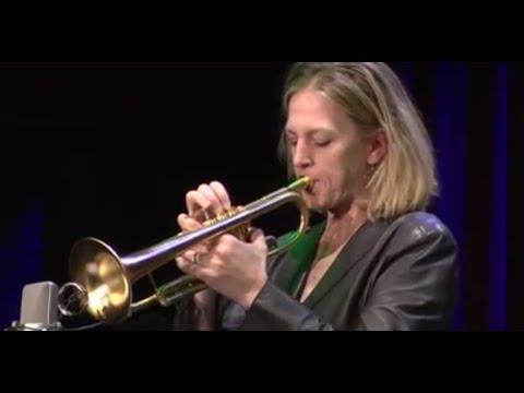 Ingrid Jensen Quintet,