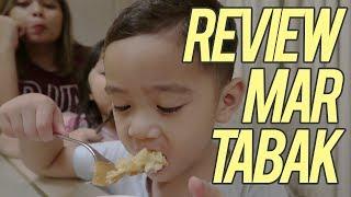 Video Cara Makan Martabak Tengah Malam #RANSVLOG MP3, 3GP, MP4, WEBM, AVI, FLV November 2018