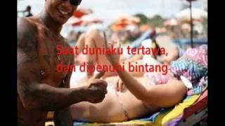Video Superman Is Dead - Musuh dan Sahabat (Lyrics) MP3, 3GP, MP4, WEBM, AVI, FLV November 2018