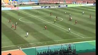 Video Gol Cepat Indonesia vs singapura SEAGAMES 26th MP3, 3GP, MP4, WEBM, AVI, FLV Maret 2018