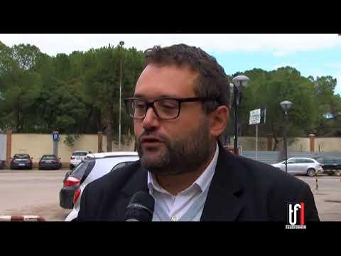 CENTRO DIURNO: L'APPELLO DEI FRATELLI DELLA STAZIONE