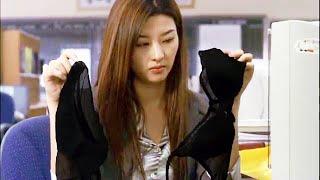 Korean Movies    My Boss Is A Student  My Hero My Boss  Engsub