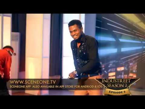 INDUSTREET Season 2 Ep 9  The Bad Guy  Out now on SceneOneTV App/website (www.sceneone.tv)