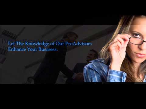 Bookkeeping & Business Services of Central Florida