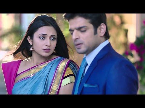 Yeh Hai Mohabbatein | Raman & Ishita To Get ROMANT