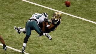 Biggest Hit From Every NFL Team