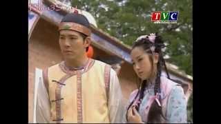 Gia Khánh Quân du Đài Loan - Tập 50