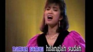 Video Betharia Sonata - Hati Yang Luka MP3, 3GP, MP4, WEBM, AVI, FLV November 2018