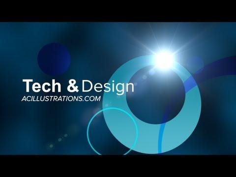 Tech & Design 2013-  TECHNOLOGY NEWS
