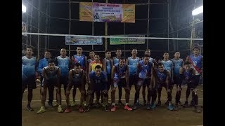 Download Video Tarkam Full Timnas Asian Games vs Bank Jateng MP3 3GP MP4