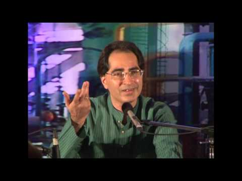 Sau Gile Shikve Hain Lekin - Gaurav Chopra - Live