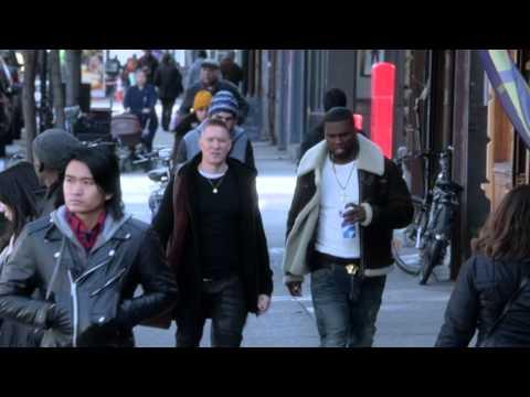 Power Season 2 - Trailer