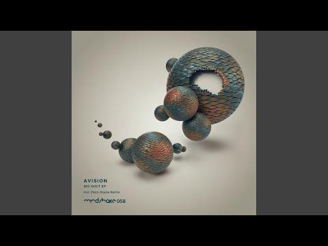 Big Shot (Paco Osuna Remix)
