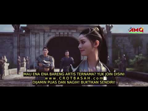 L O R D 2 PART 1  sub Indonesia  56 menit - Legend of Ravaging Dynasties 2