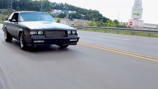 Nonton Buick Grand National [Big Turbo Fast & Furious Sheetz Run] Film Subtitle Indonesia Streaming Movie Download