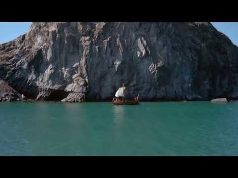 Video - Telegraph: Ιδανικός προορισμός για οικογένειες η Ελλάδα