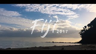 Fiji Time Is Best Time Filmed on a GoPro Black 4, GoPro Hero 5 Iphone 6s Music By: Mark ft Efraim Leo : Show you the light ...