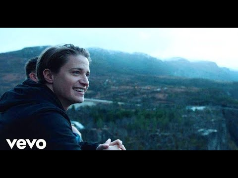 DJ LeGenD - Island (New Song 2019)