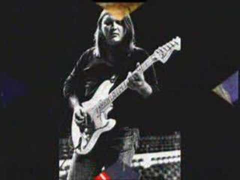 Southern Rock Icons: part 1. Lynyrd Skynyrd