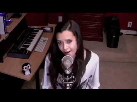 Tekst piosenki Megan Nicole - Hold my hand po polsku