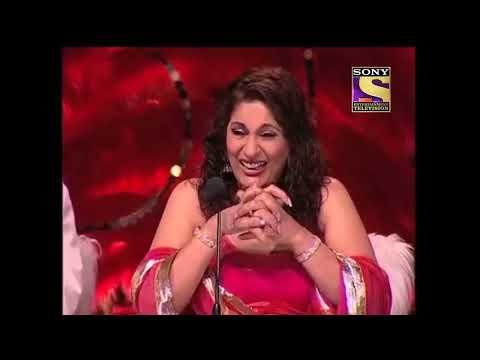 Comedy Circus - कॉमेडी सर्कस - Episode 15 - Full Episode
