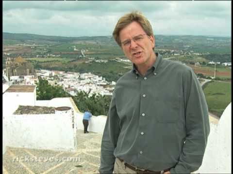 """Rick Steves' Europe"" Outtakes: The Bloopers, Part 7"
