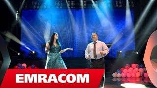 GAZI&FATLINDA RAMA - Marshallah Gezuar 2014 HD