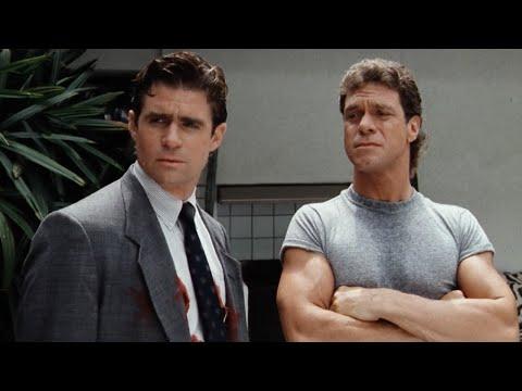 Dead Heat (1988, USA) Trailer