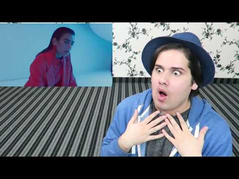 Dua Lipa IDGAF (official reaction video)
